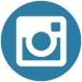 logo instagram copia_azul