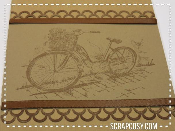 01082015-bike-landscape scrapcosy