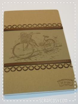 01082015-bike