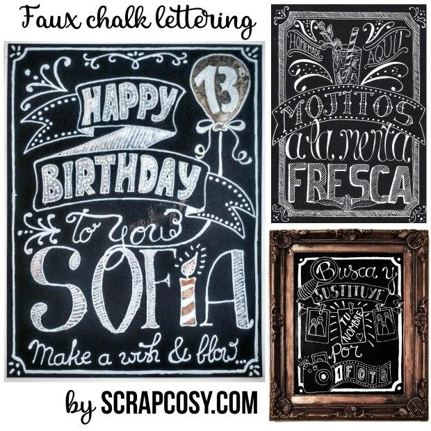 chalk-lettering-scrapcosy