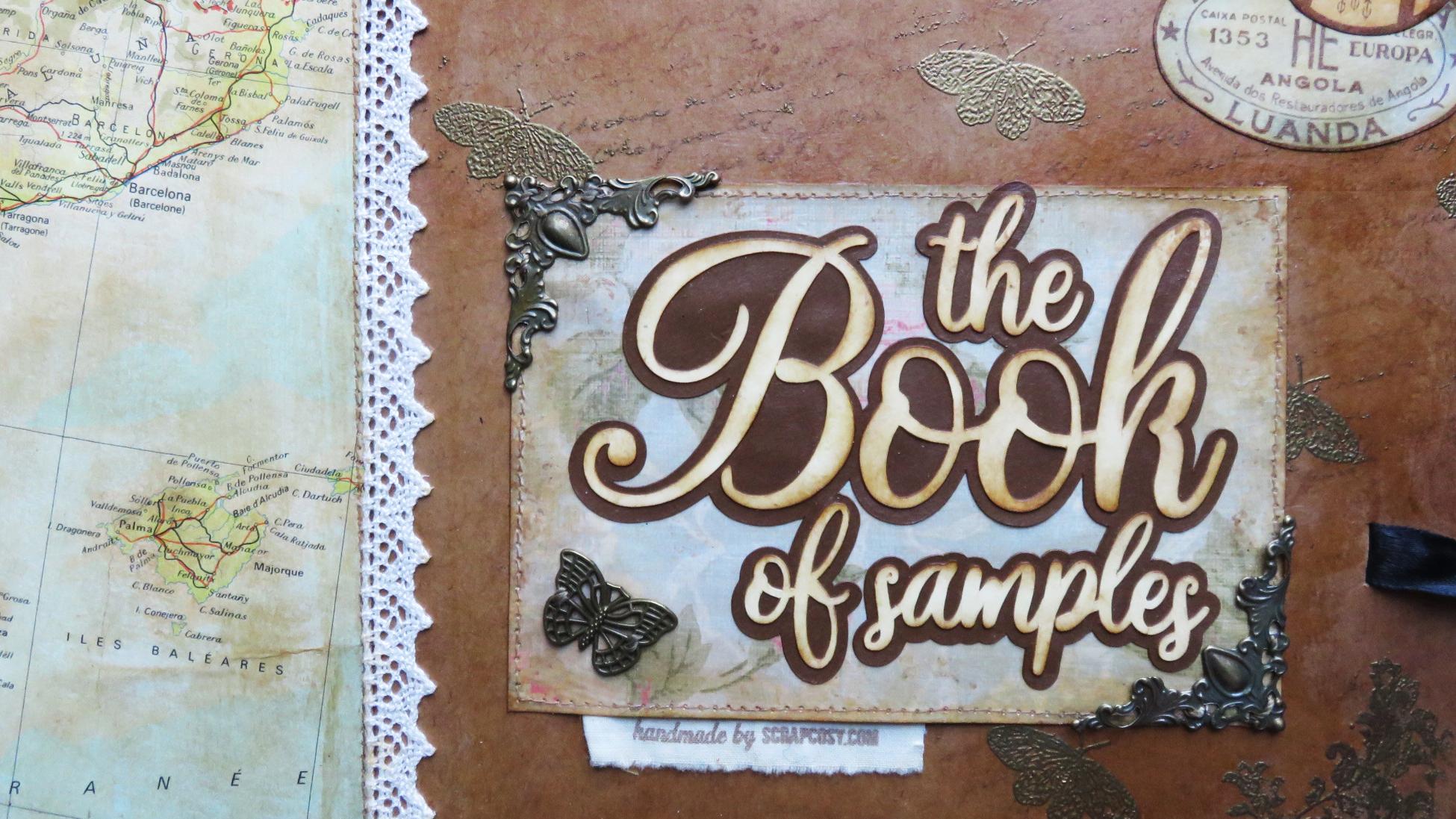 book-of-samples-thumbnail