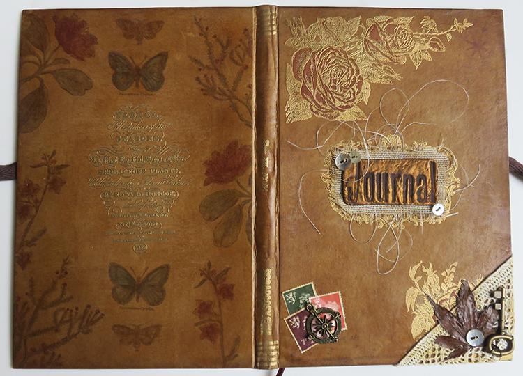 2-Journal