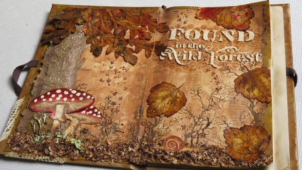 0-thumbnail autumn art journal_low