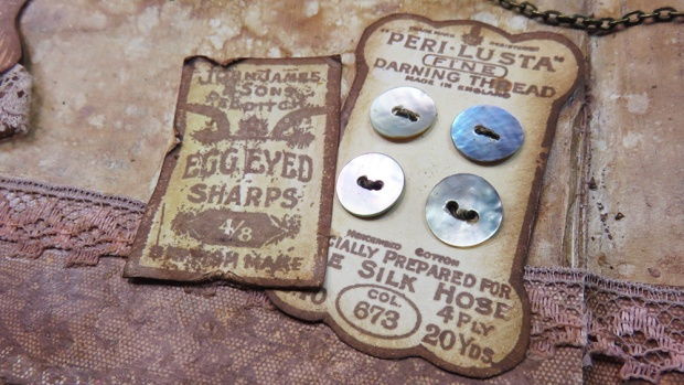 6-buttons 1 - scrapcosy