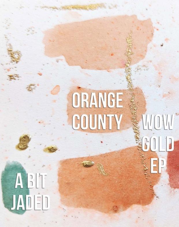 palette used